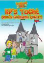 KD tocht 'Oma's geheime recept'
